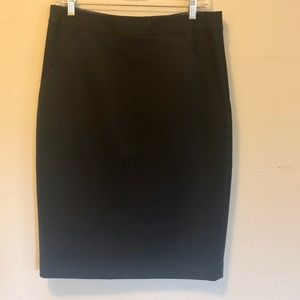 Ted Baker Pencil Skirt - New